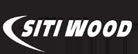 Sitiwood